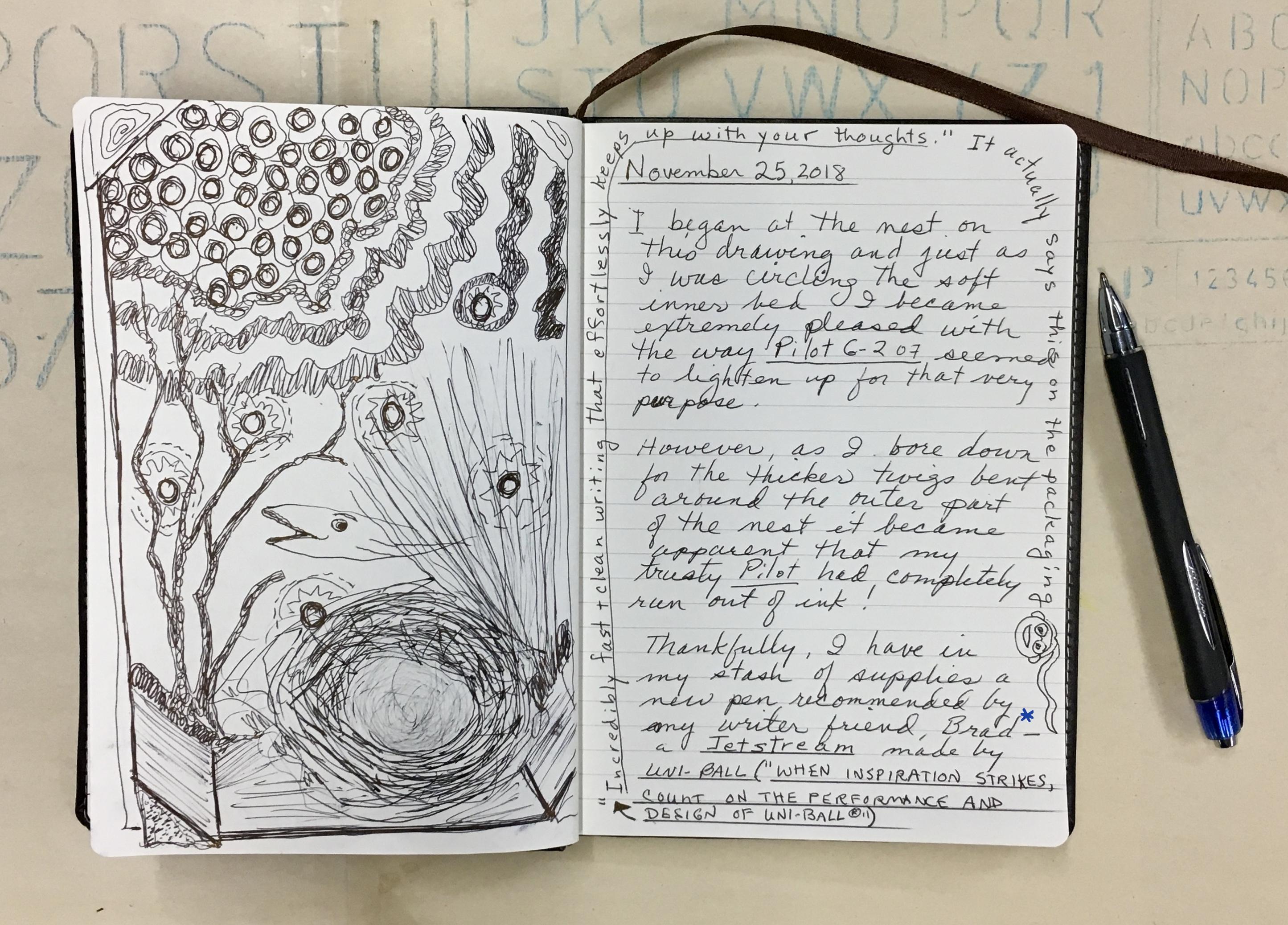 11-25 drawing